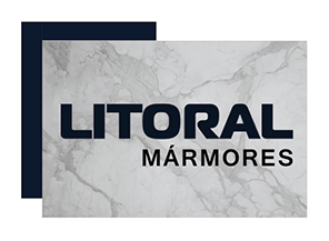 litoral_marmores_logo